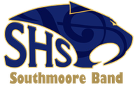 shs_band_logo-1_new